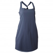Houdini - Women's Loop Dress - Hame