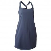 Houdini - Women's Loop Dress - Skirt