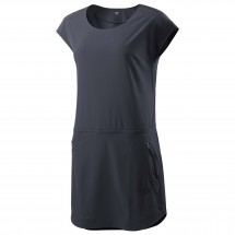 Houdini - Women's Legacy Dress - Rock