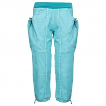 Chillaz - Women's Bluder Pant - Short