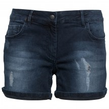 Chillaz - Women's Honolulu Shorty - Short