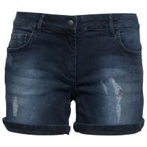 Chillaz - Women's Honolulu Shorty - Shorts