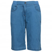 Chillaz - Women's Jessy's Shorty - Shorts