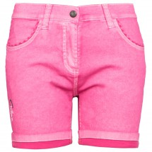 Chillaz - Women's Working Shorty - Shortsit