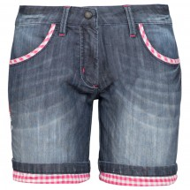 Chillaz - Women's Working Shorty - Short