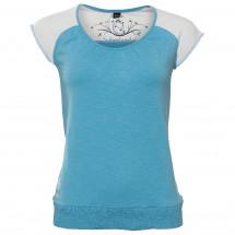 Chillaz - Women's Zillertal - T-shirt