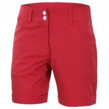 Maloja - Women's BignaM. - Shorts