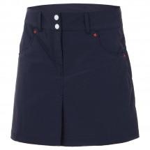 Maloja - Women's Fronam. - Cycling skirt