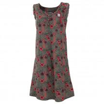 Maloja - Women's Cardaminem. - Skirt