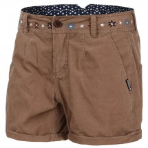 Maloja - Women's Letam. - Shorts