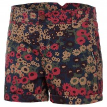 Maloja - Women's Neisinam. - Shorts