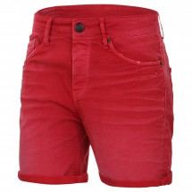 Maloja - Women's DuminaM. - Shorts
