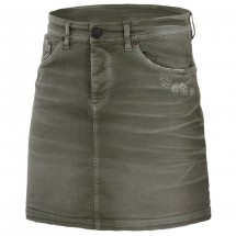 Maloja - Women's Gelettam. - Skirt