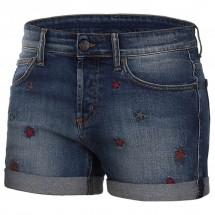 Maloja - Women's Raschem. - Shorts