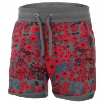 Maloja - Women's GitaM. - Shorts