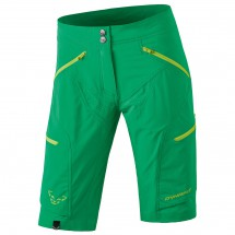 Dynafit - Women's Traverse DST Shorts - Shortsit