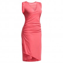 Icebreaker - Women's Aria Tank Dress - Dress