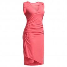 Icebreaker - Women's Aria Tank Dress - Skirt