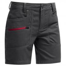 Icebreaker - Women's Terra Shorts - Shortsit