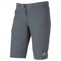 Mountain Equipment - Women's Comici Short - Shortsit