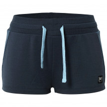 SuperNatural - Women's Short Short 220 - Shorts