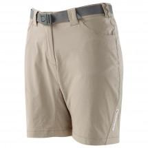 Montane - Women's Terra Ridge Shorts - Shorts