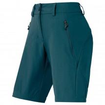 Odlo - Women's Shorts Spoor - Shorts