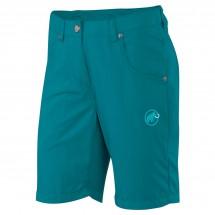 Mammut - Women's Niala Shorts - Shortsit