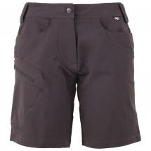 Millet - Women's LD Trekker Stretch Short - Short