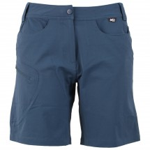 Millet - Women's LD Trekker Stretch Short - Shortsit