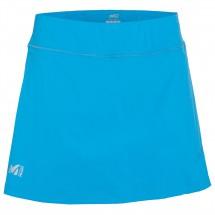 Millet - Women's LD LTK Activist Skirt - Jupe