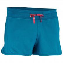 Millet - Women's LD Sparks Short - Short