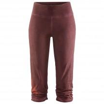 Red Chili - Women's Koko - Shorts