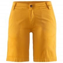 Red Chili - Women's Poloma - Shorts