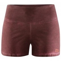 Red Chili - Women's Wicapi - Shorts