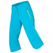 R'adys - Women's R4W Light Softshell 3/4 Pants - Shortsit