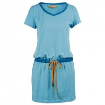 Finside - Women's IIda - Robe