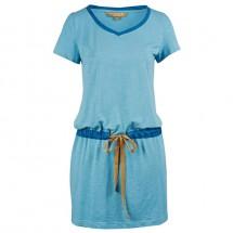 Finside - Women's IIda - Skirt