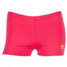E9 - Women's Lamu - Shorts