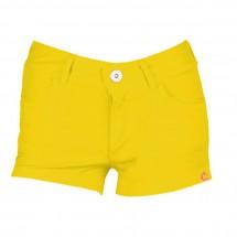 E9 - Women's Shorty - Short
