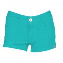 E9 - Women's Shorty - Shorts