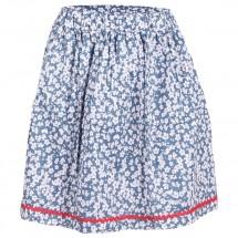 Alprausch - Women's Bianca - Skirt