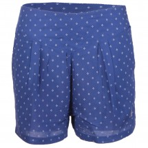 Alprausch - Women's Beatrice - Short