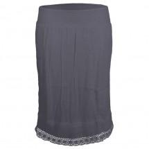 Alprausch - Women's Märtsarah - Skirt