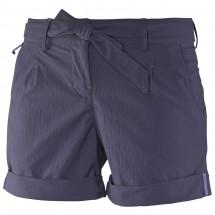 Salomon - Women's The Way Short - Shorts