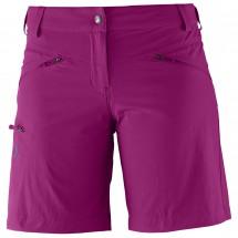 Salomon - Women's Wayfarer Short - Shortsit