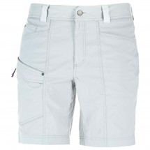 Berghaus - Women's Explorer Eco Short - Short