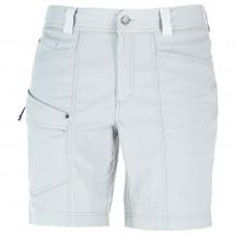 Berghaus - Women's Explorer Eco Short - Shorts