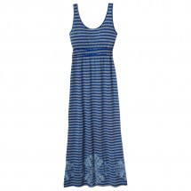 Prana - Women's Adrienne Dress - Jurk