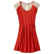 Prana - Women's Angelina Dress - Kleid